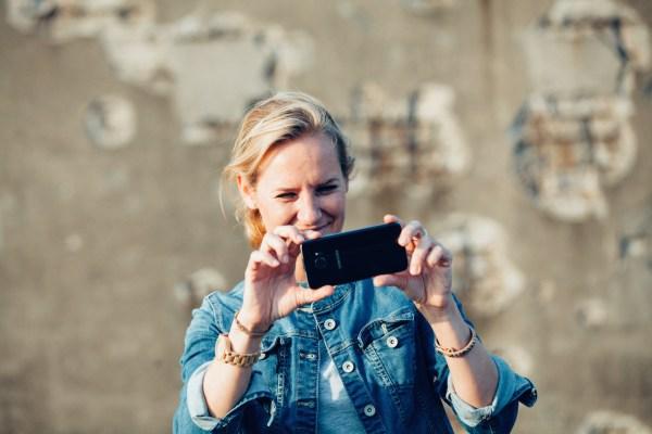 smartphonefotografe