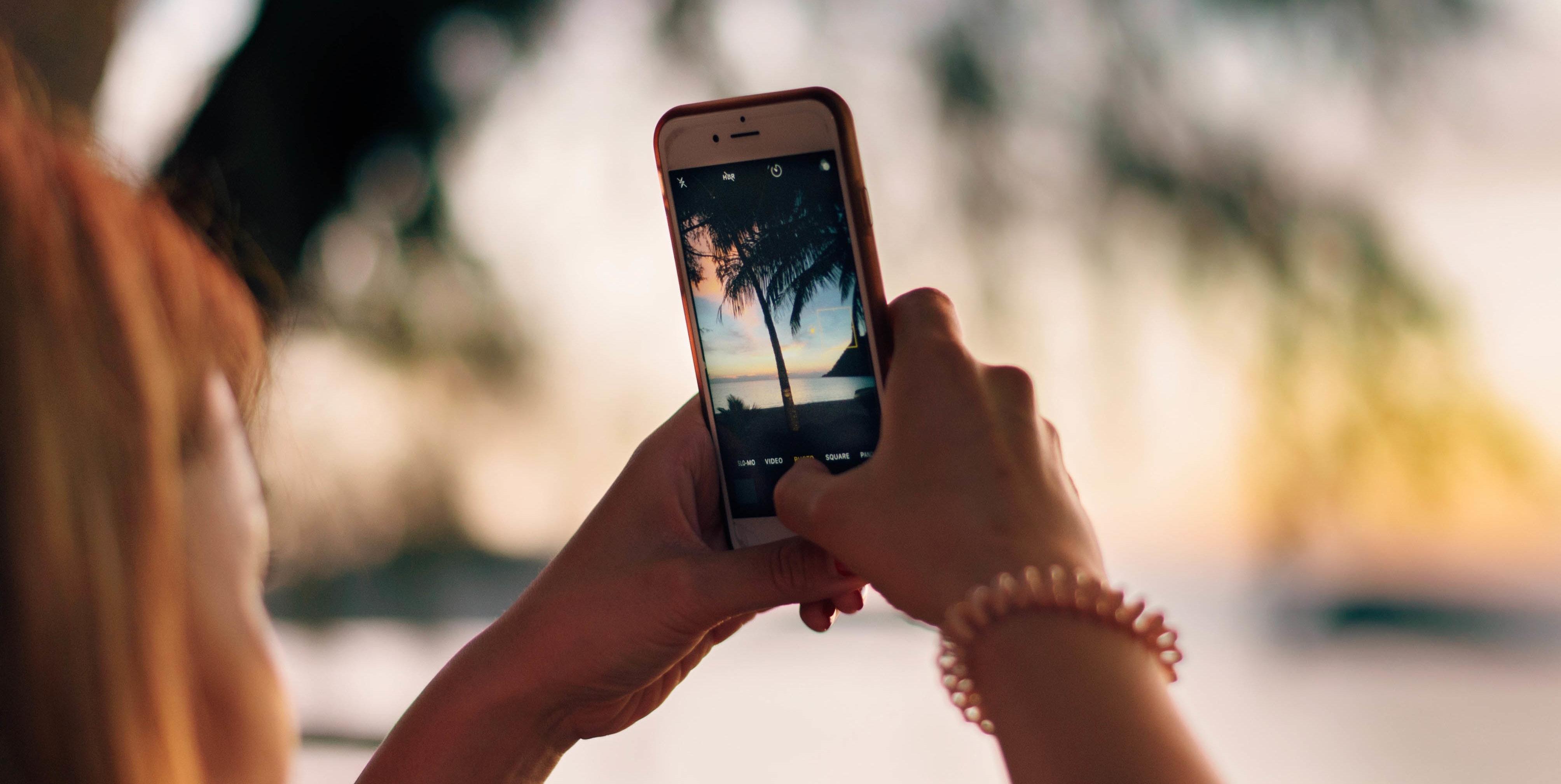 workshop smartphone fotografie meppel
