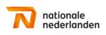 Nationale Nederlanden Janou Zoet