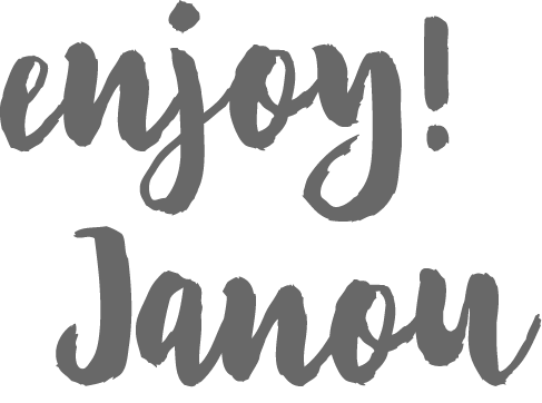 enjoy-janou-zoet